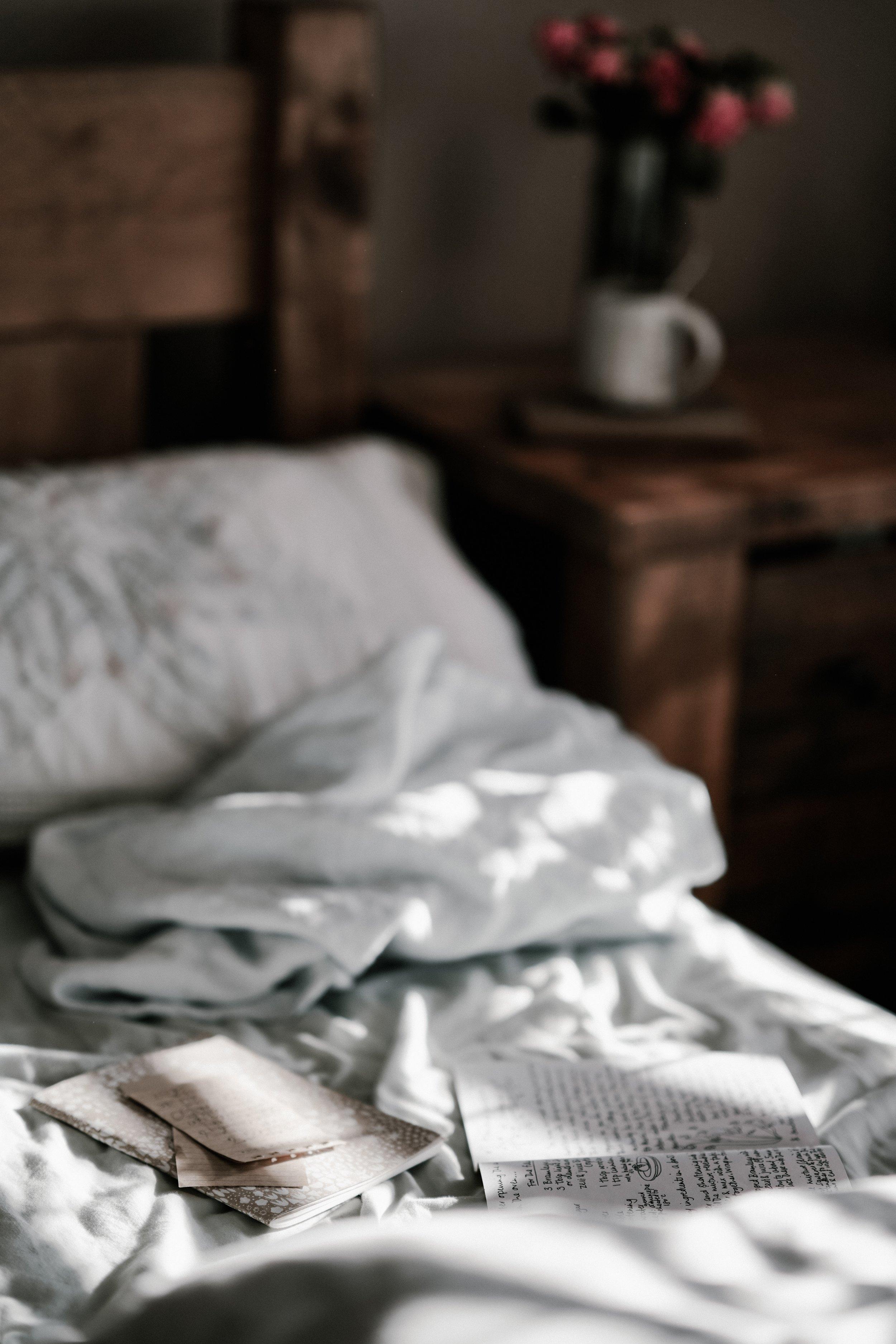 lifestyle changes for endometriosis rest.jpg