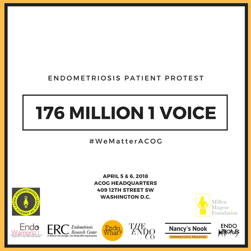 endometriosis patient protest (2).png
