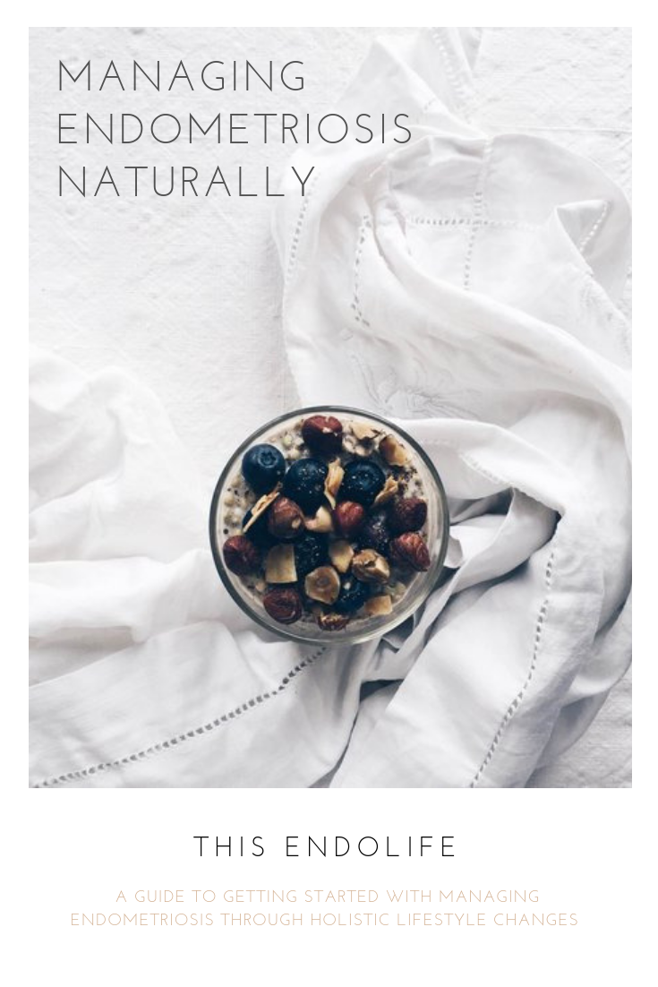 Endometriosis Natural Treatment Options.png