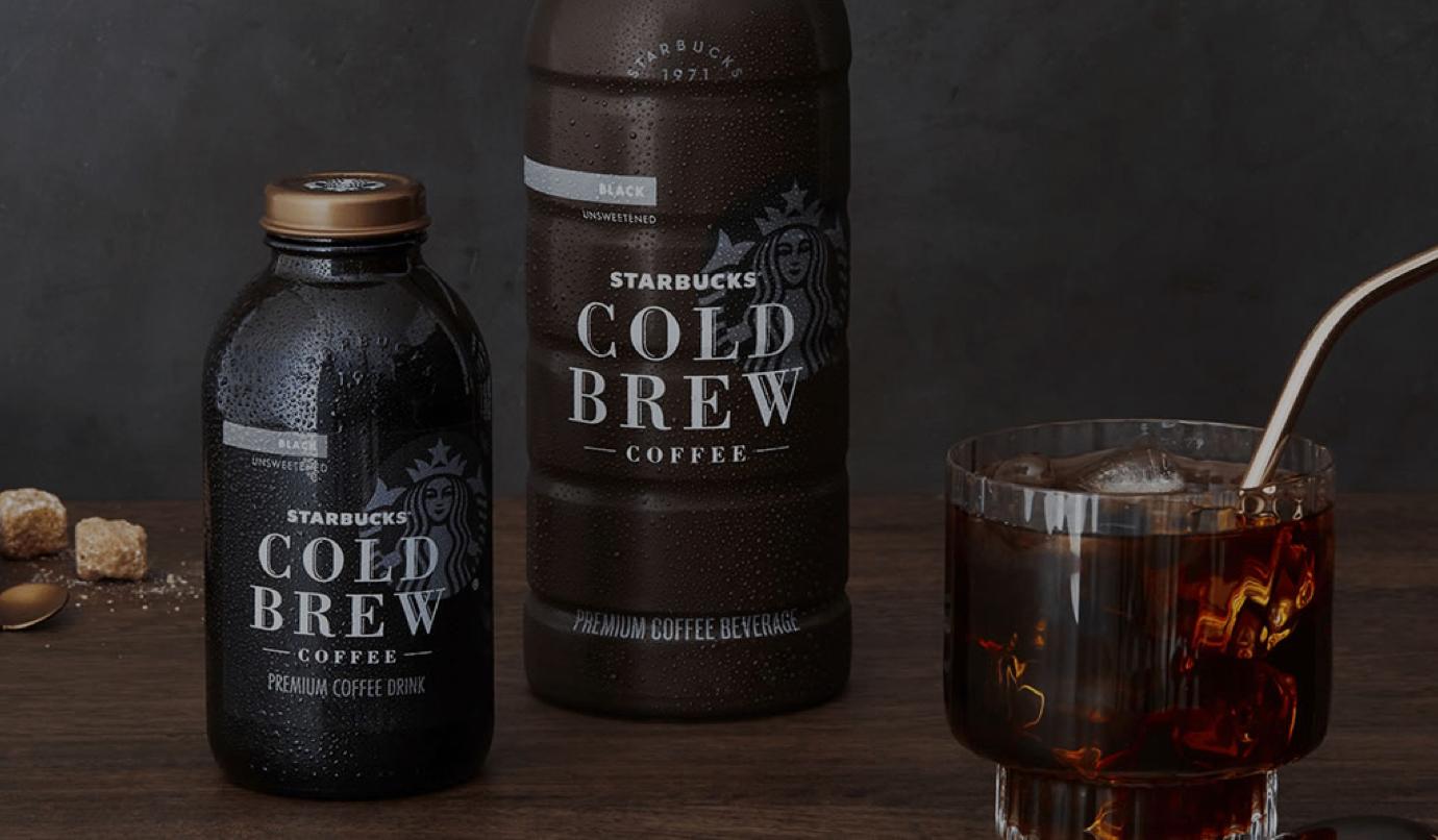 Starbucks User experience design