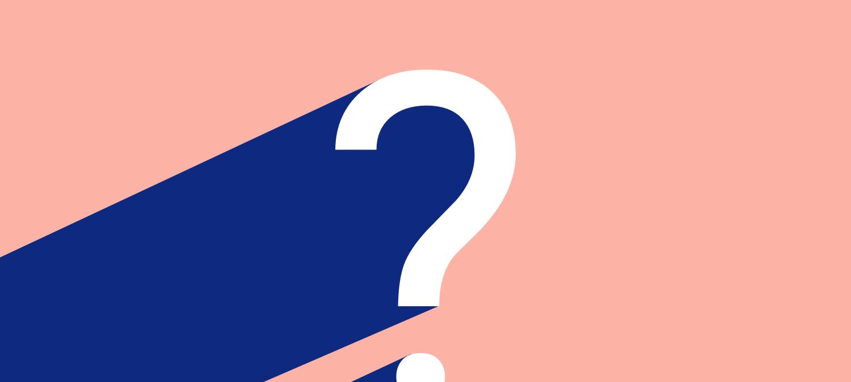 illustration-question.png