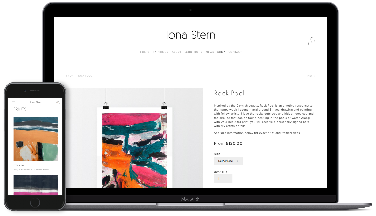 Iona Stern website - Multi-Device.png
