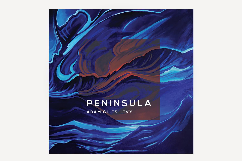 AGL-Cover Peninsula.png