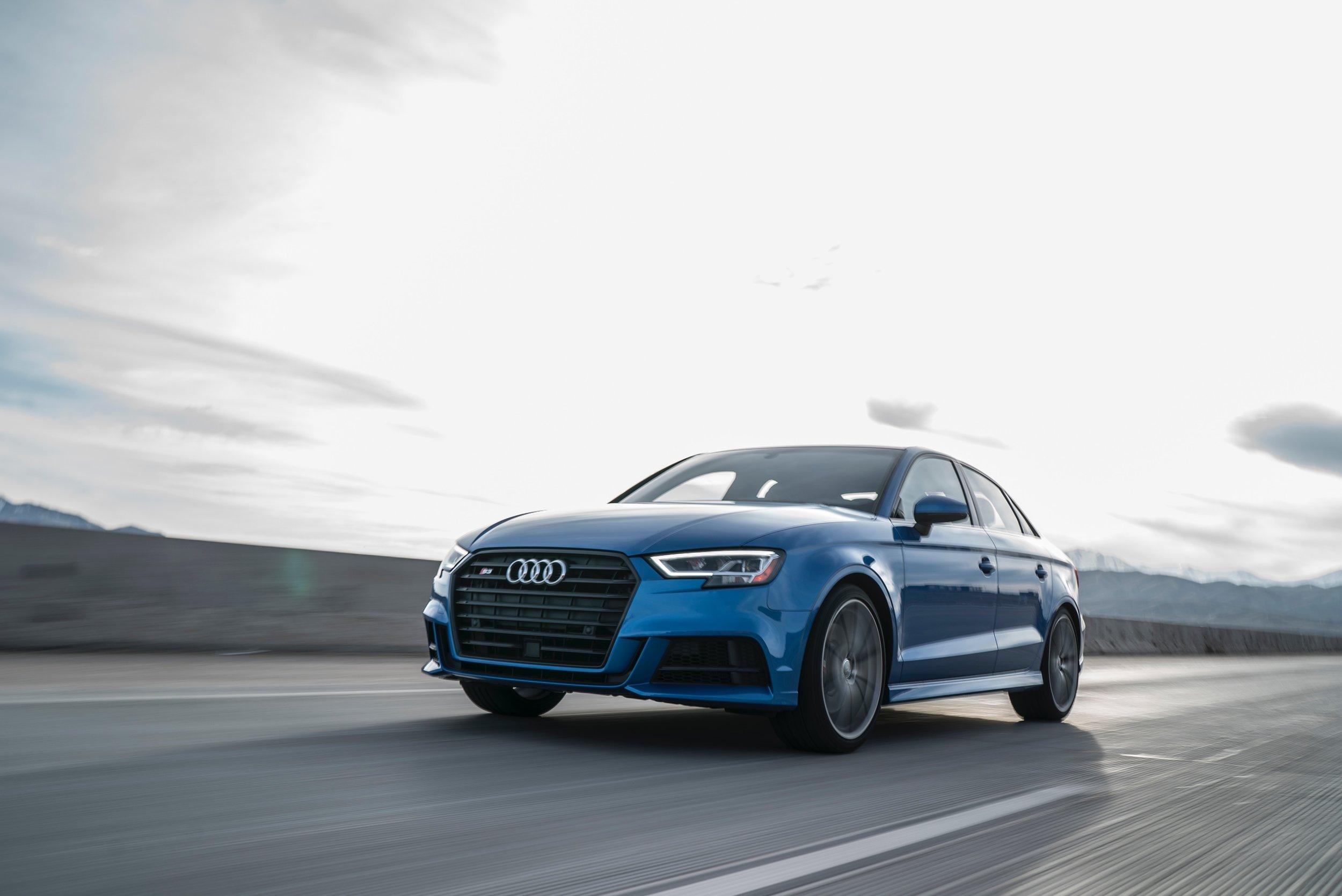 Audi Kioskuserexperiencedesign