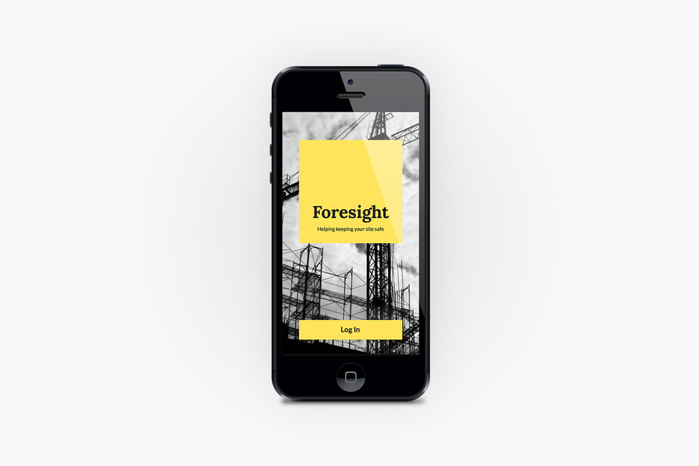 _0002_foresight-iphone-home.jpg