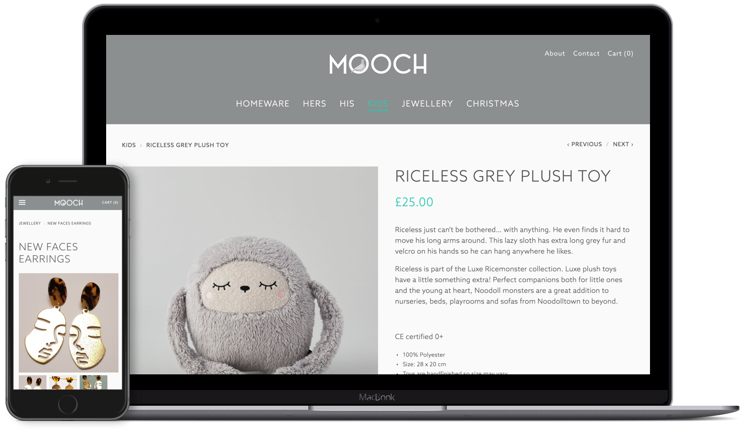 Mooch-Multi-Device ecommerce.png