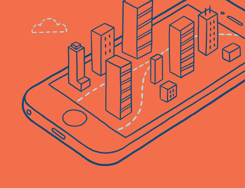 FinancialClient Design Innovation Report