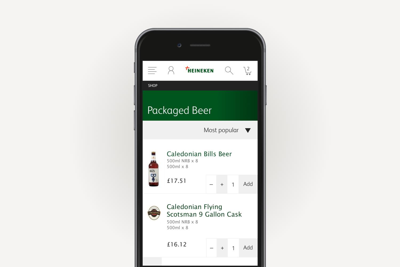 Heineken-MobileDesign-Package Beer.png