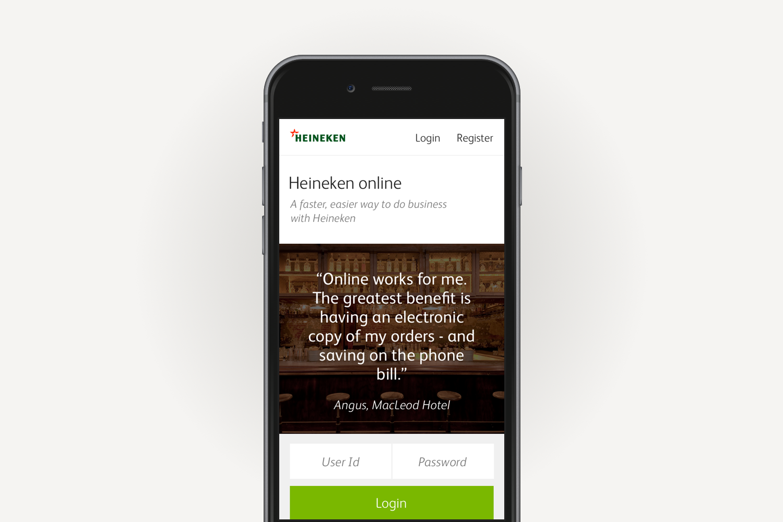 Heineken-MobileDesign-Home.png