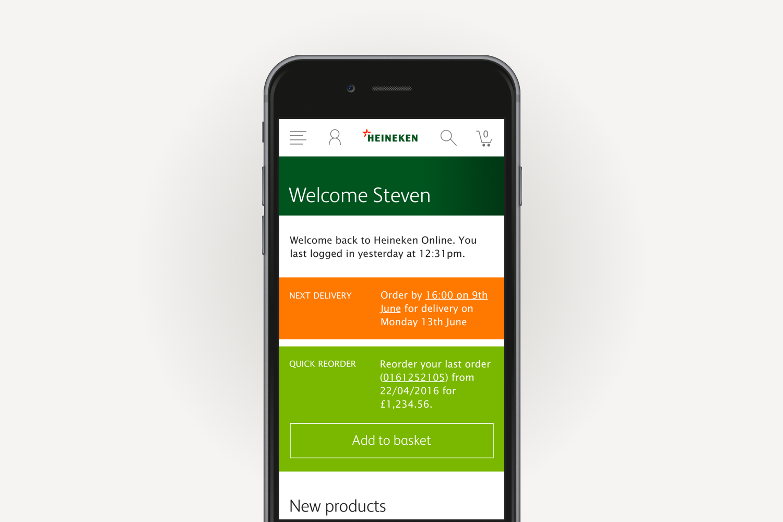 Heineken-MobileDesign-Welcome.png