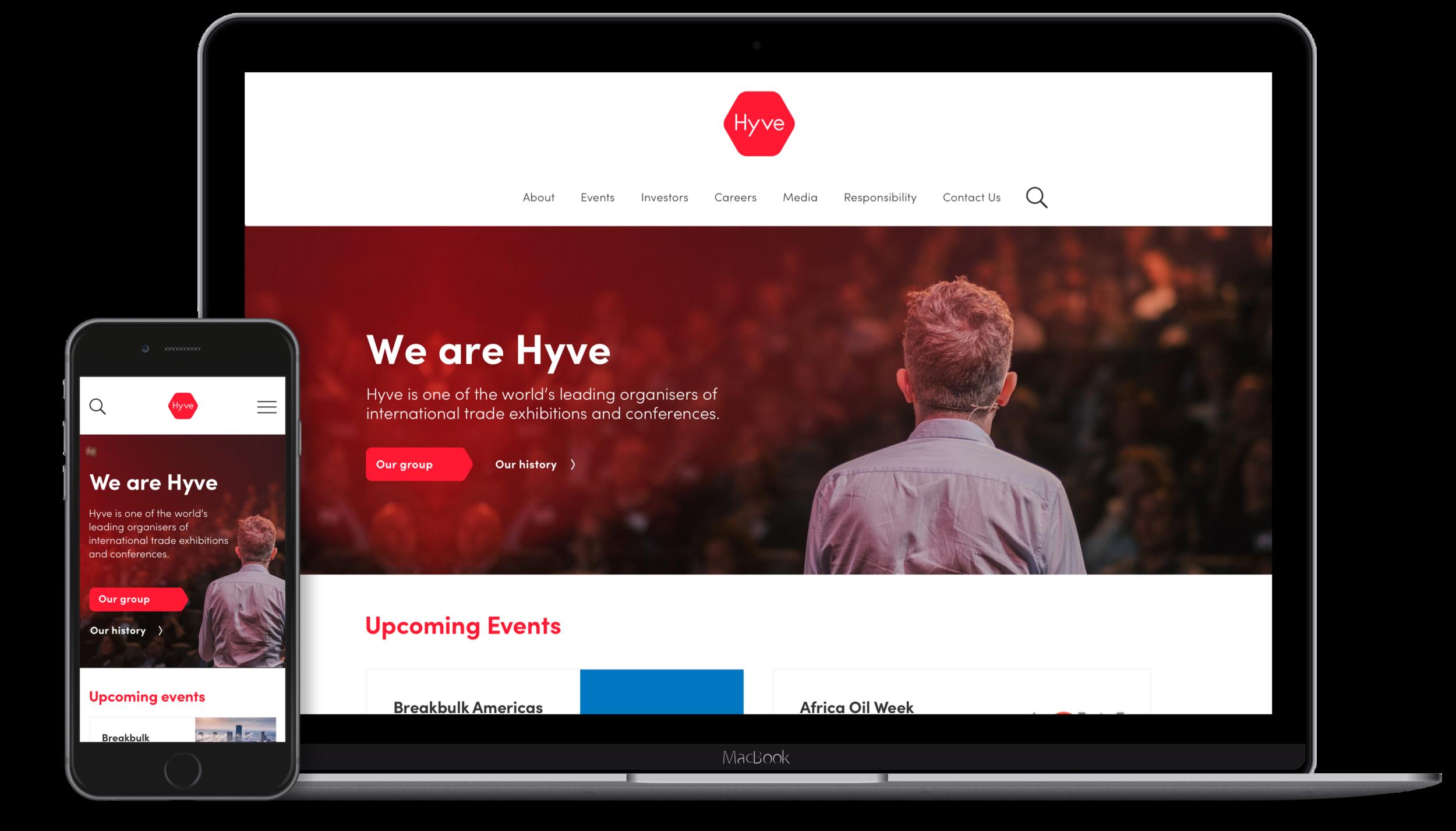 Hyve-Multi-Device website transparent.png