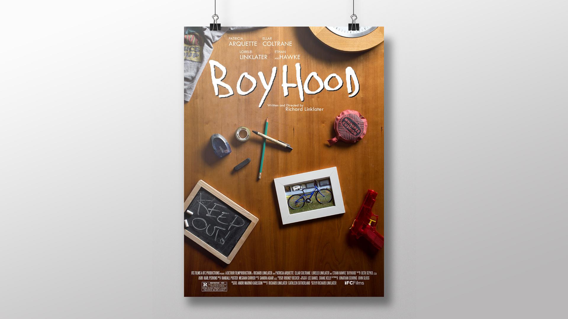 Boyhood-Mock.jpg