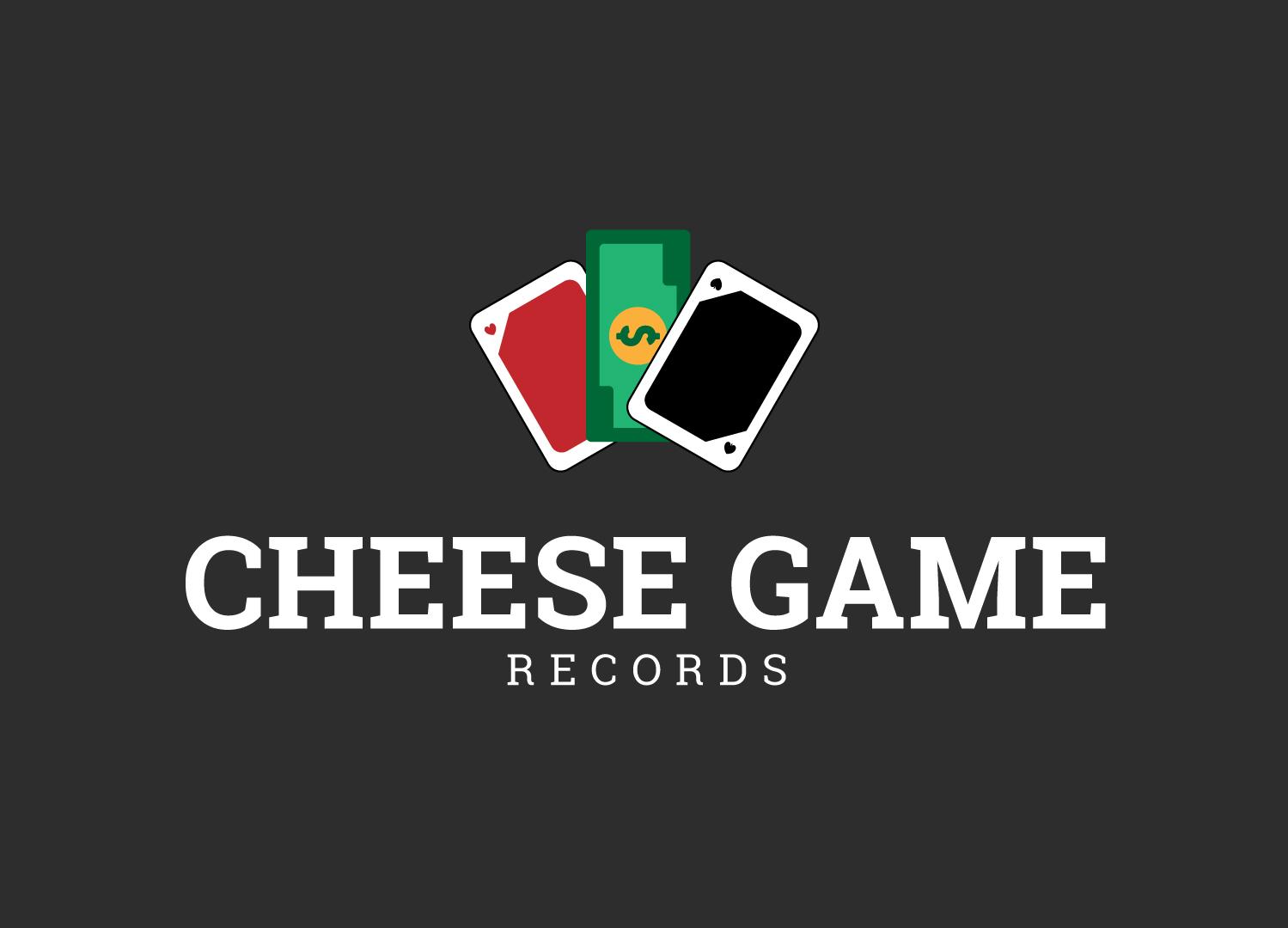 CheeseGame_Working.jpg