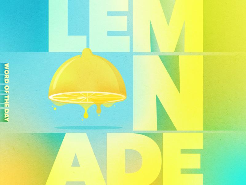 WOTD-Lemonade-1.jpg