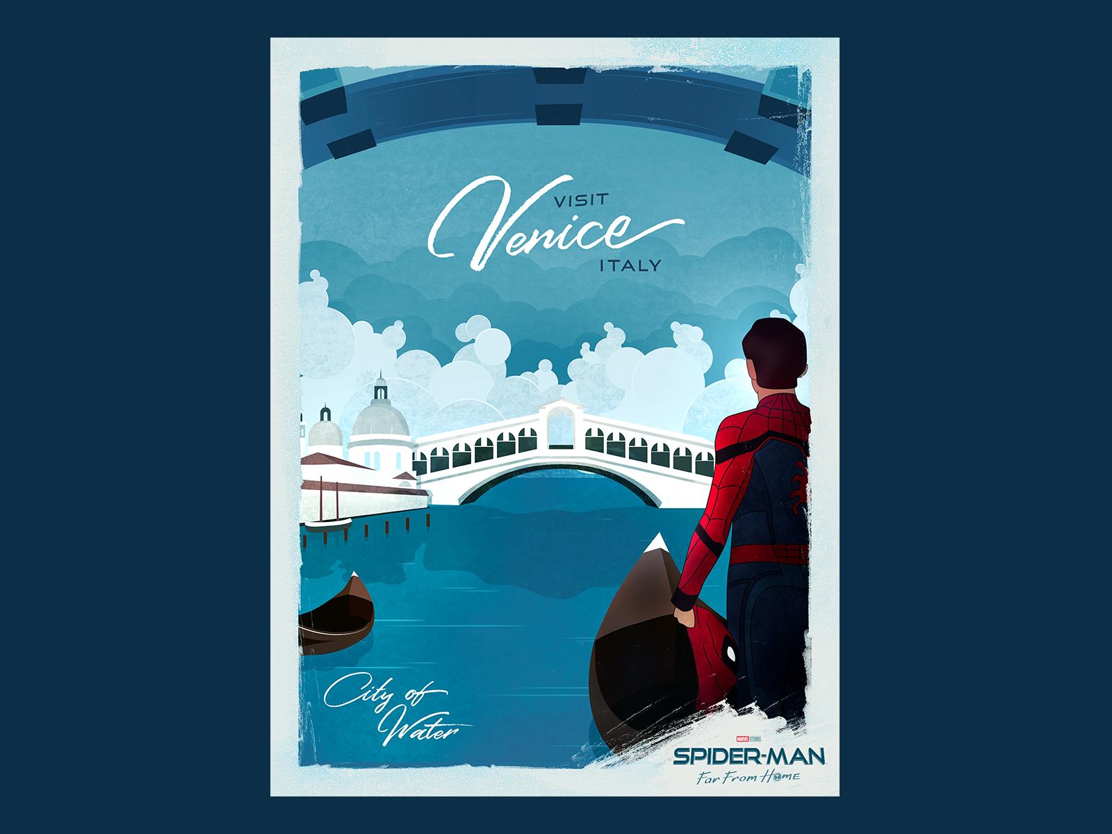 SM-FFH_Posters-Venice-Insta.jpg