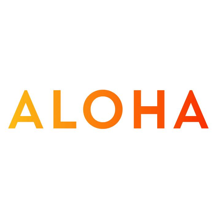 Aloha - Health Foods