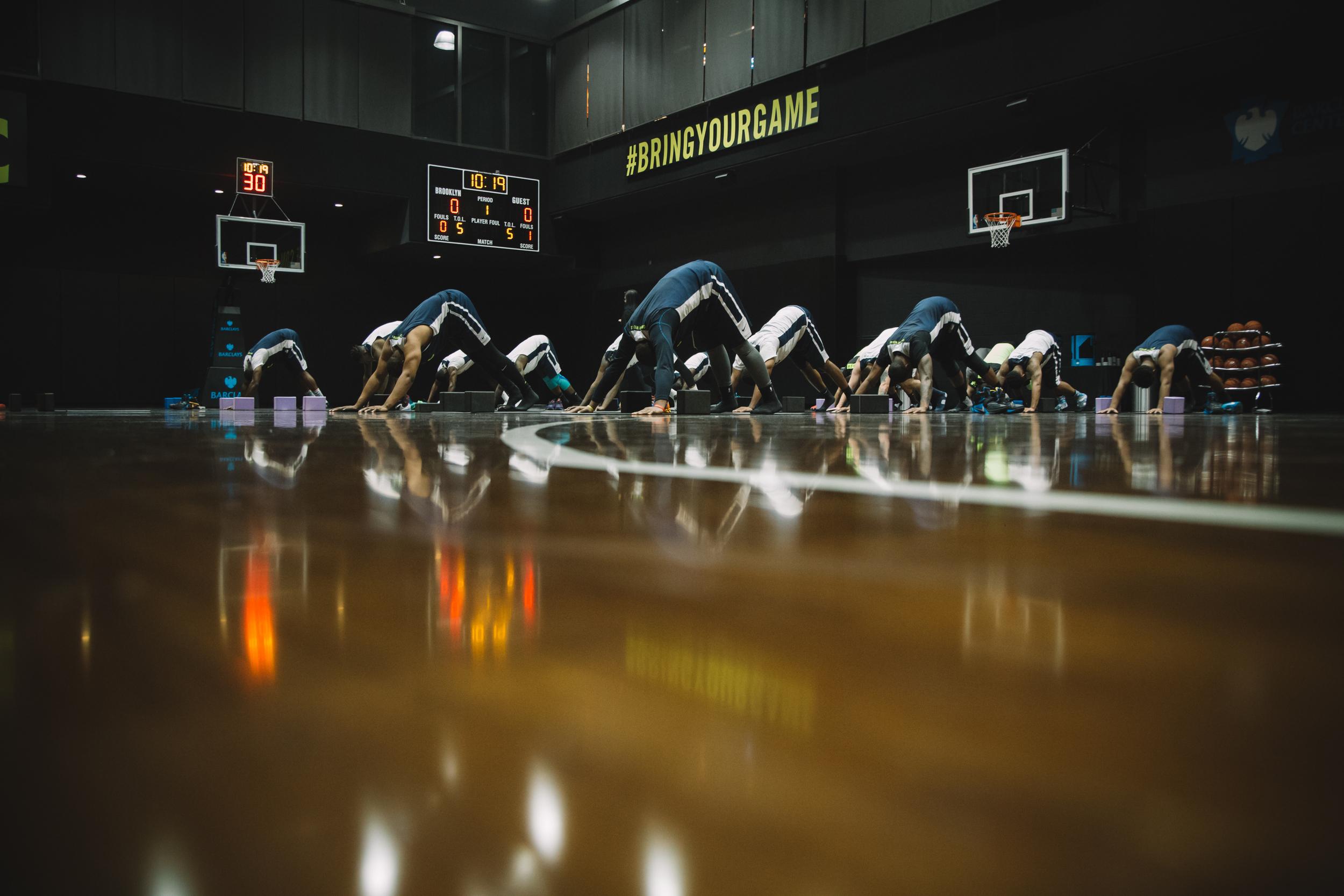 CB Quality 2015- NYC Nike (6).jpg