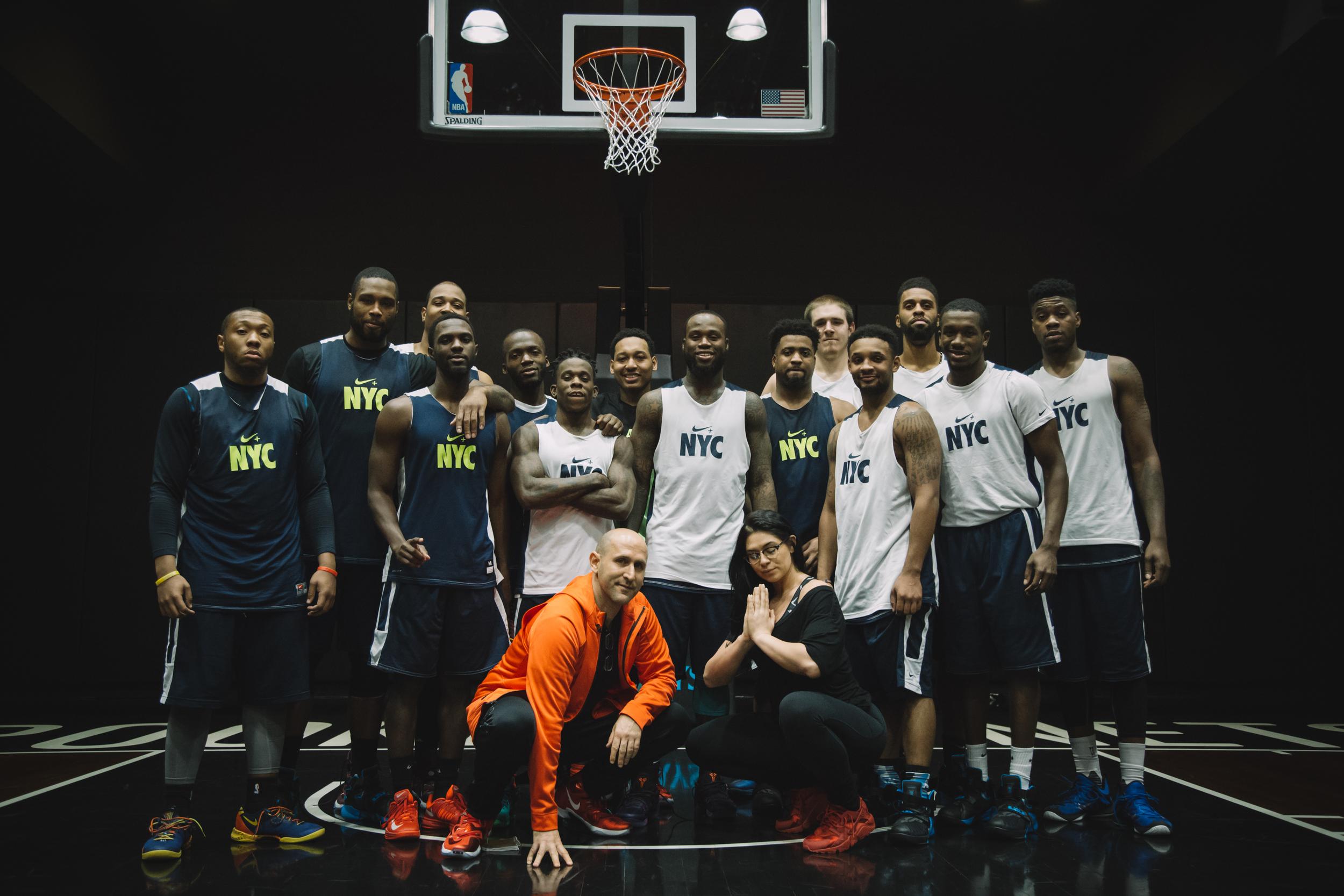CB Quality 2015- NYC Nike (15).jpg