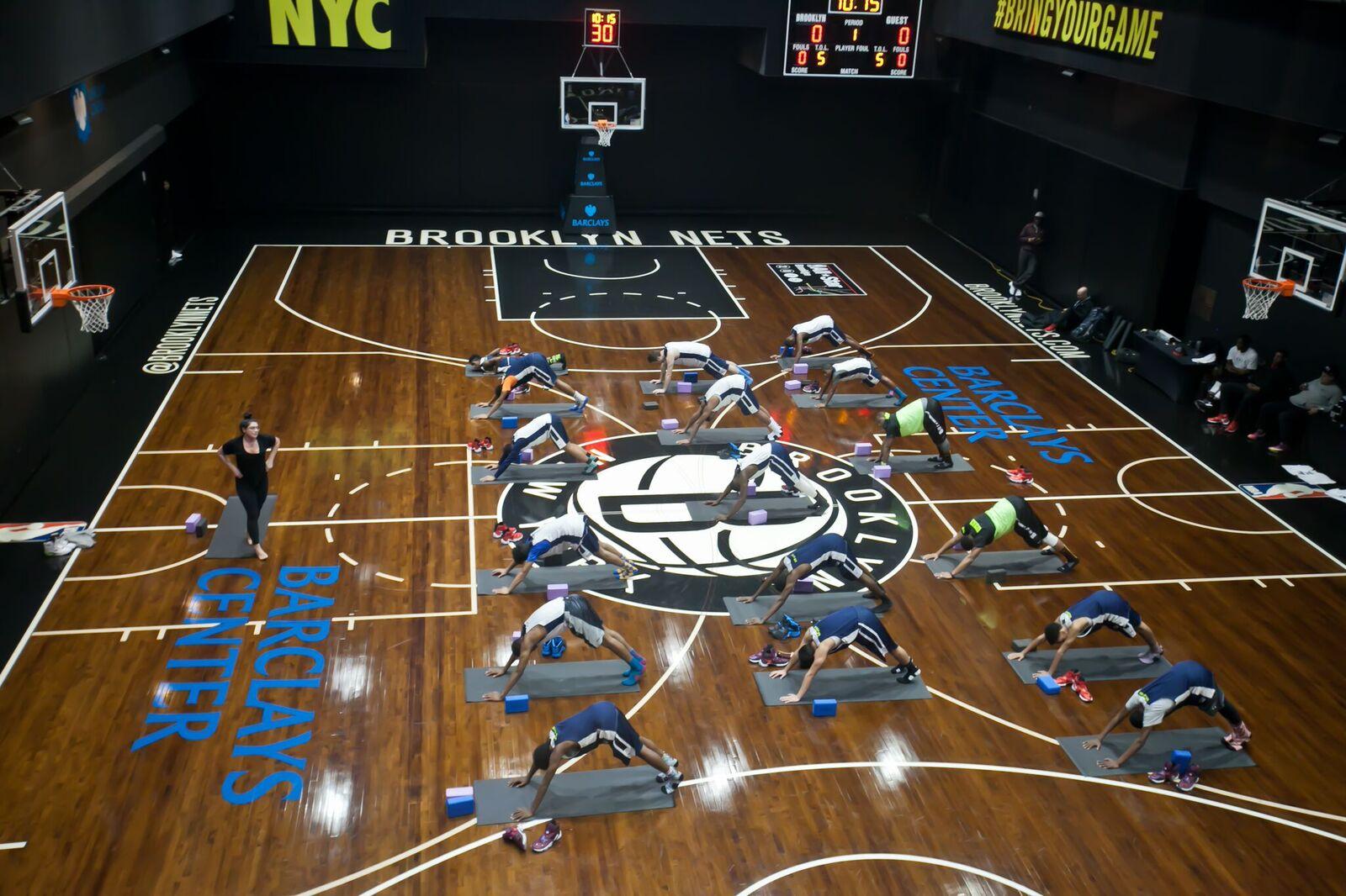 CB Quality 2015- NYC Nike.jpg