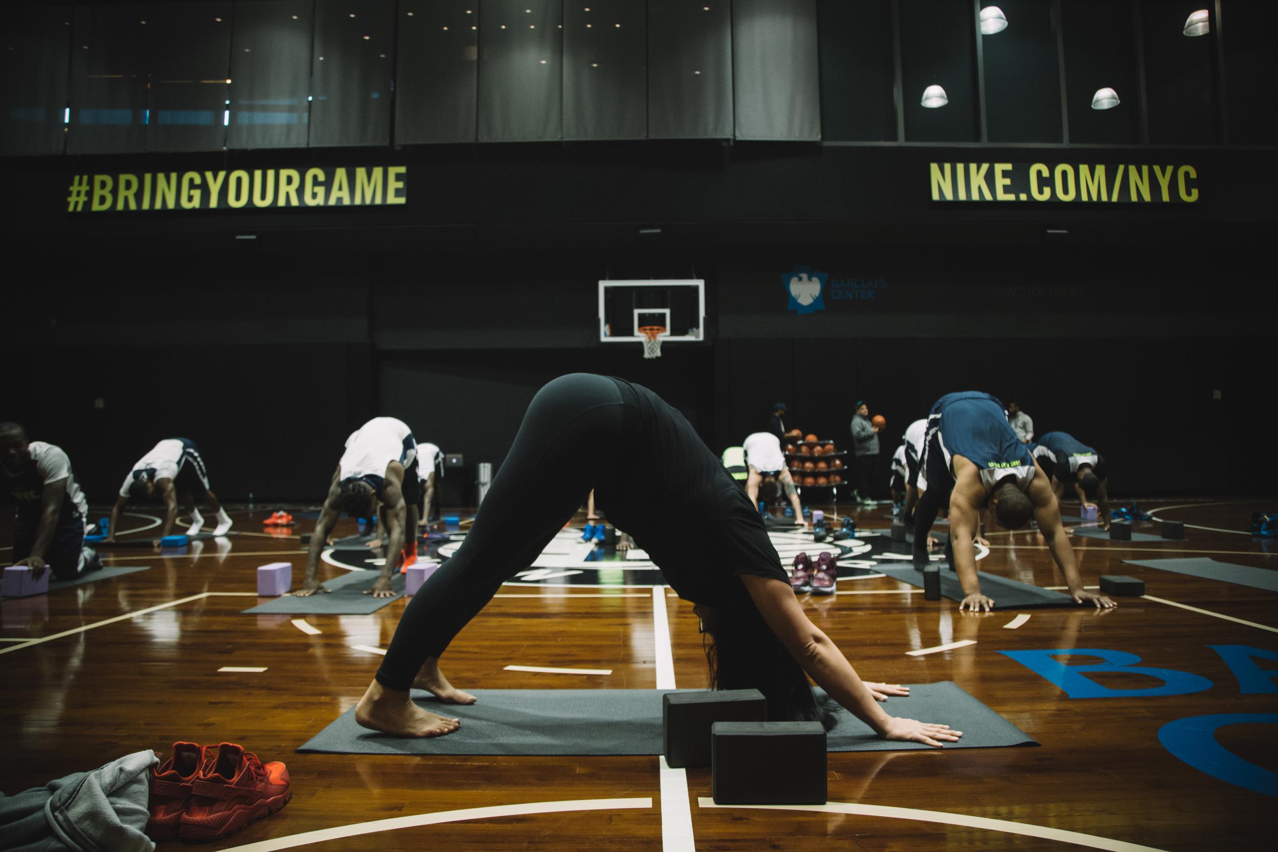 CB Quality 2015- NYC Nike (5).jpg
