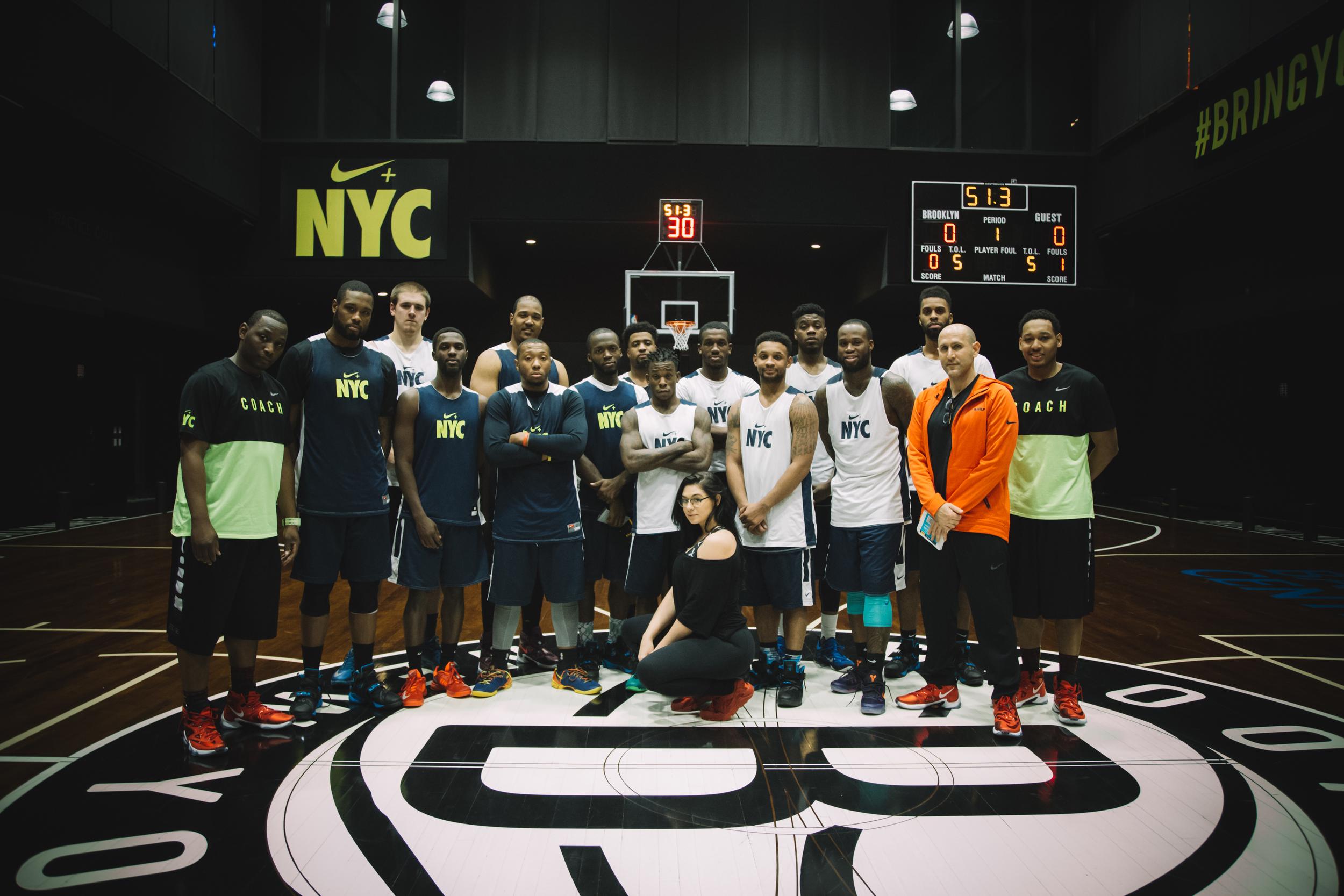 CB Quality 2015- NYC Nike (18).jpg