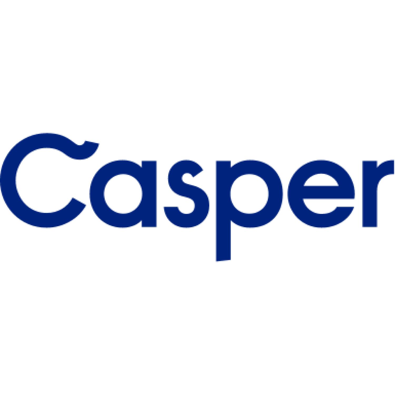 Casper - Sleep Products