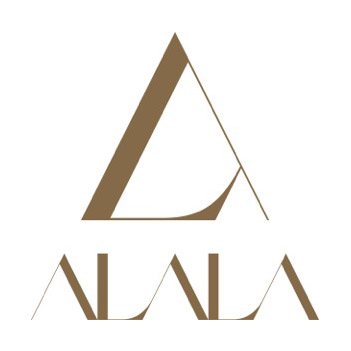 Alala Carte - Personalized Activewear