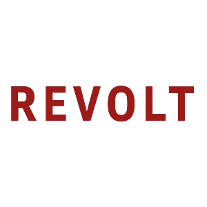 REVOLT C-Suite: Claire Fountain, Founder of #TrillYoga