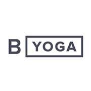 B Yoga - Yoga Products