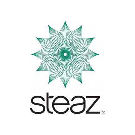 Steaz - Organic Green Teas & All Natural Energy Drinks