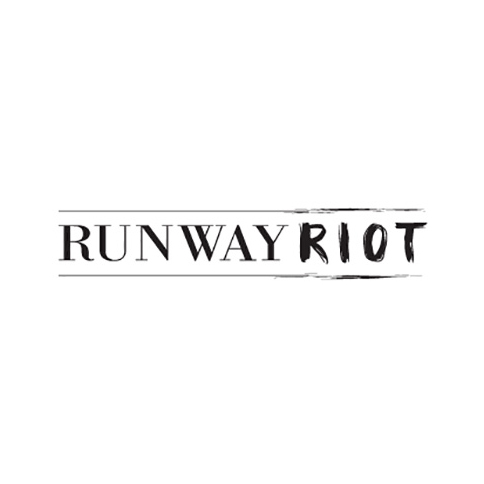 Runway Riot -Claire Fountain Is Body Reclamation and Self Love Goals