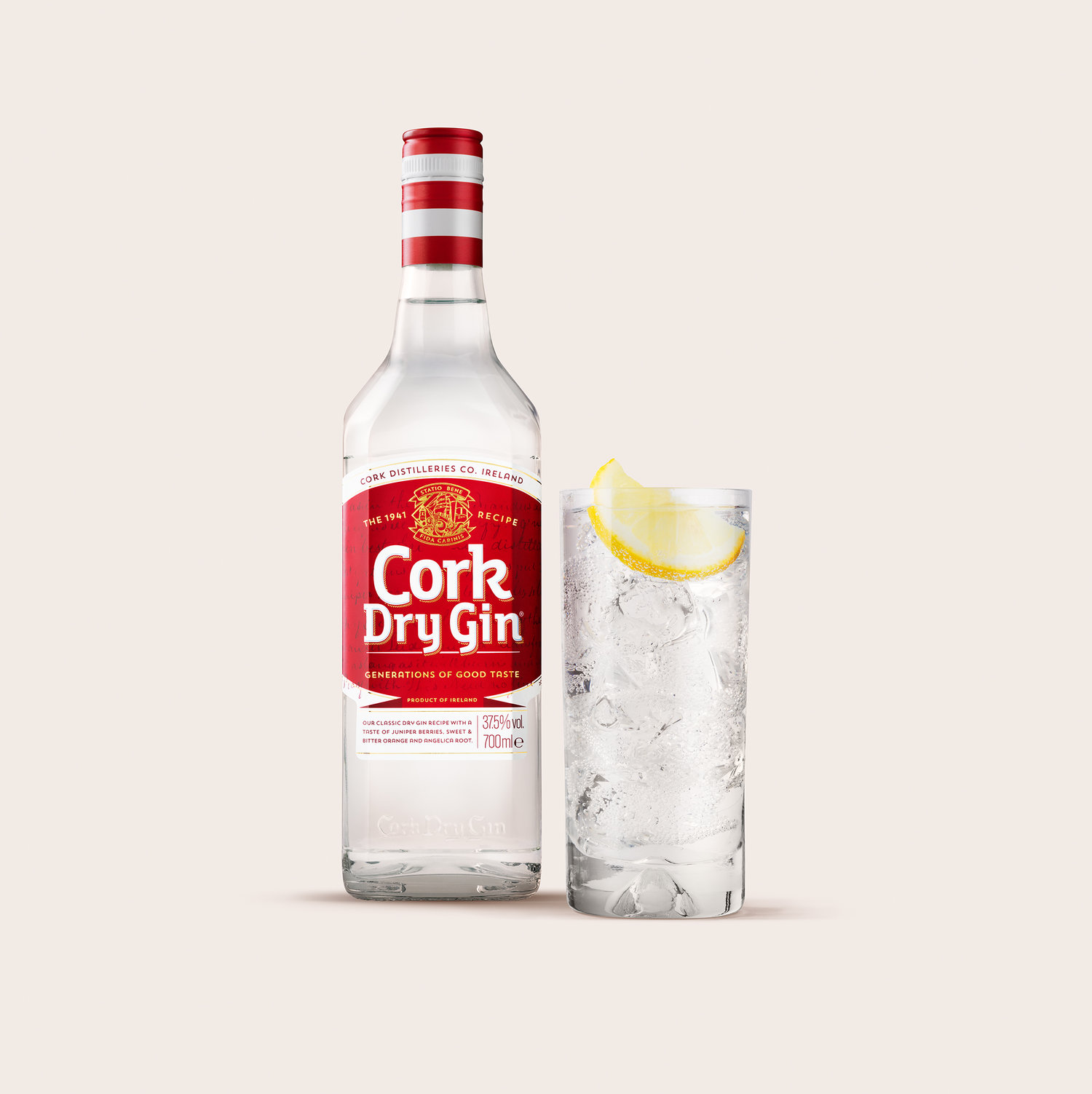 Cork_Dry_Gin_Bottle-Drink.jpg