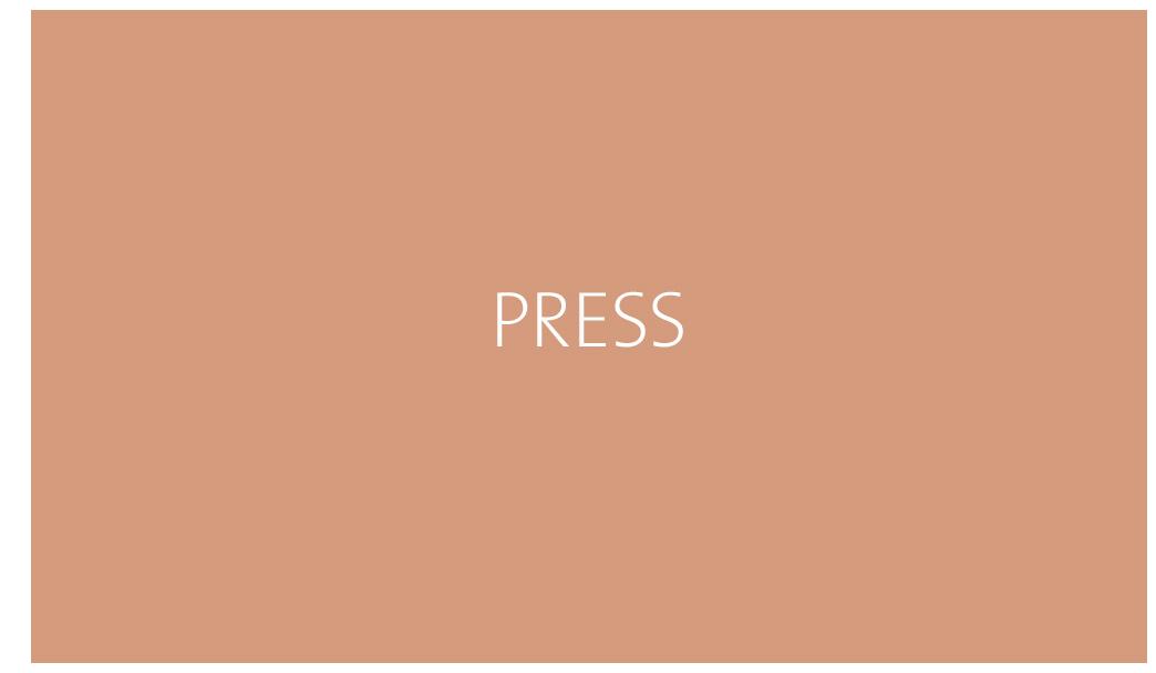 press_box1.jpg