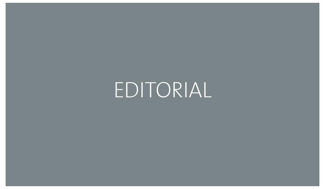 editorial_box1.jpg