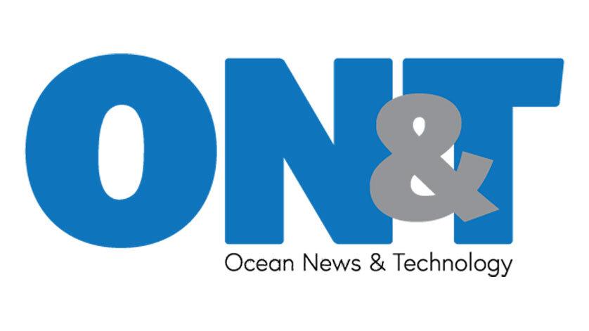 ONT_Logo.jpg