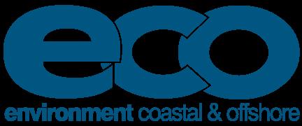 eco-magazine_logo-432x180.png