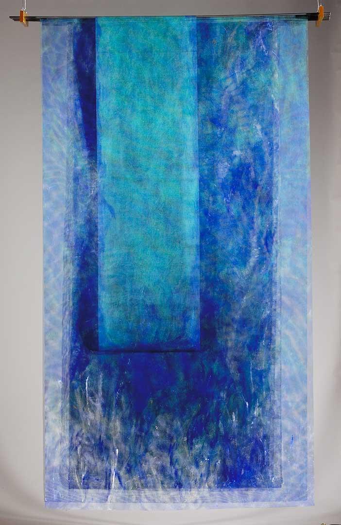 Zenith Gallery Wahington, DC    NEXT PIECE >   < PREV PIECE