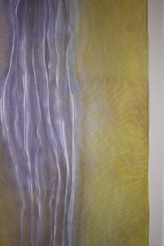 Aura.Detail 2.72.12.jpg