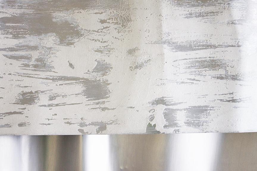 Lothlorien.Detail1.72.12.jpg