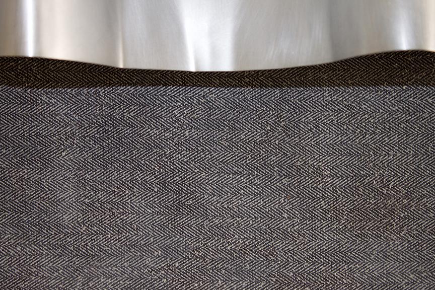 Lothlorien.Detail2.72.12.jpg