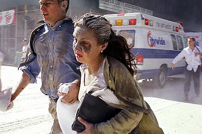 Sept 11 2001.jpeg