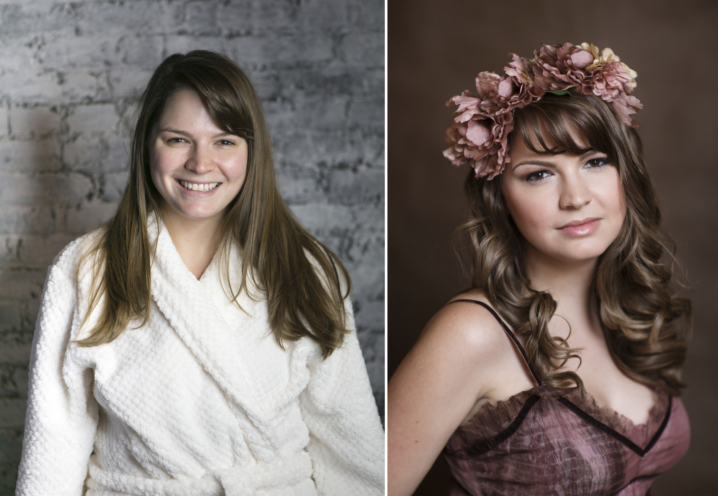 before after-1 bee posh logo portraits glamour kansas city boudoir photographer-3.jpg