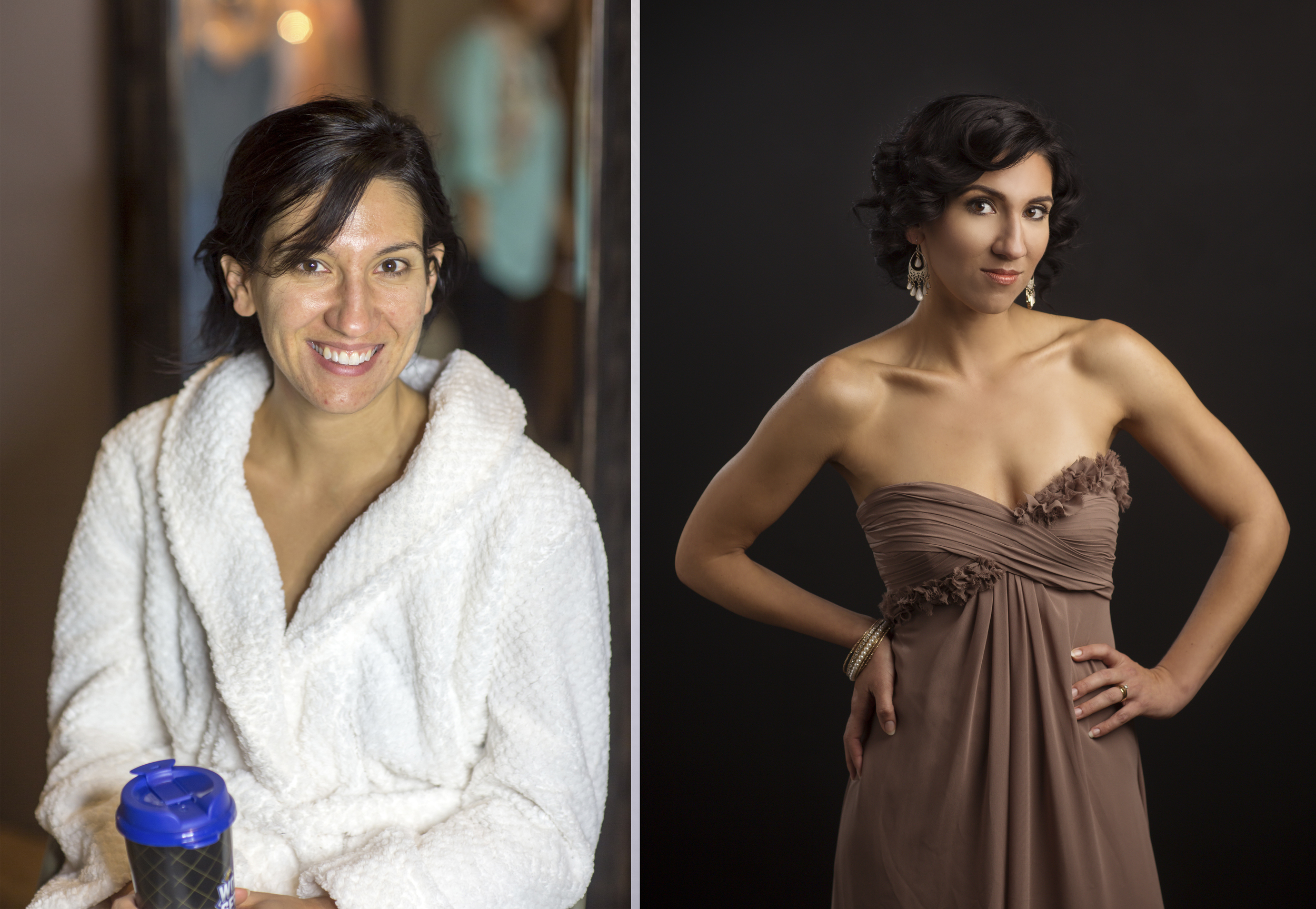 before after-1 bee posh logo portraits glamour kansas city boudoir photographer-5.jpg