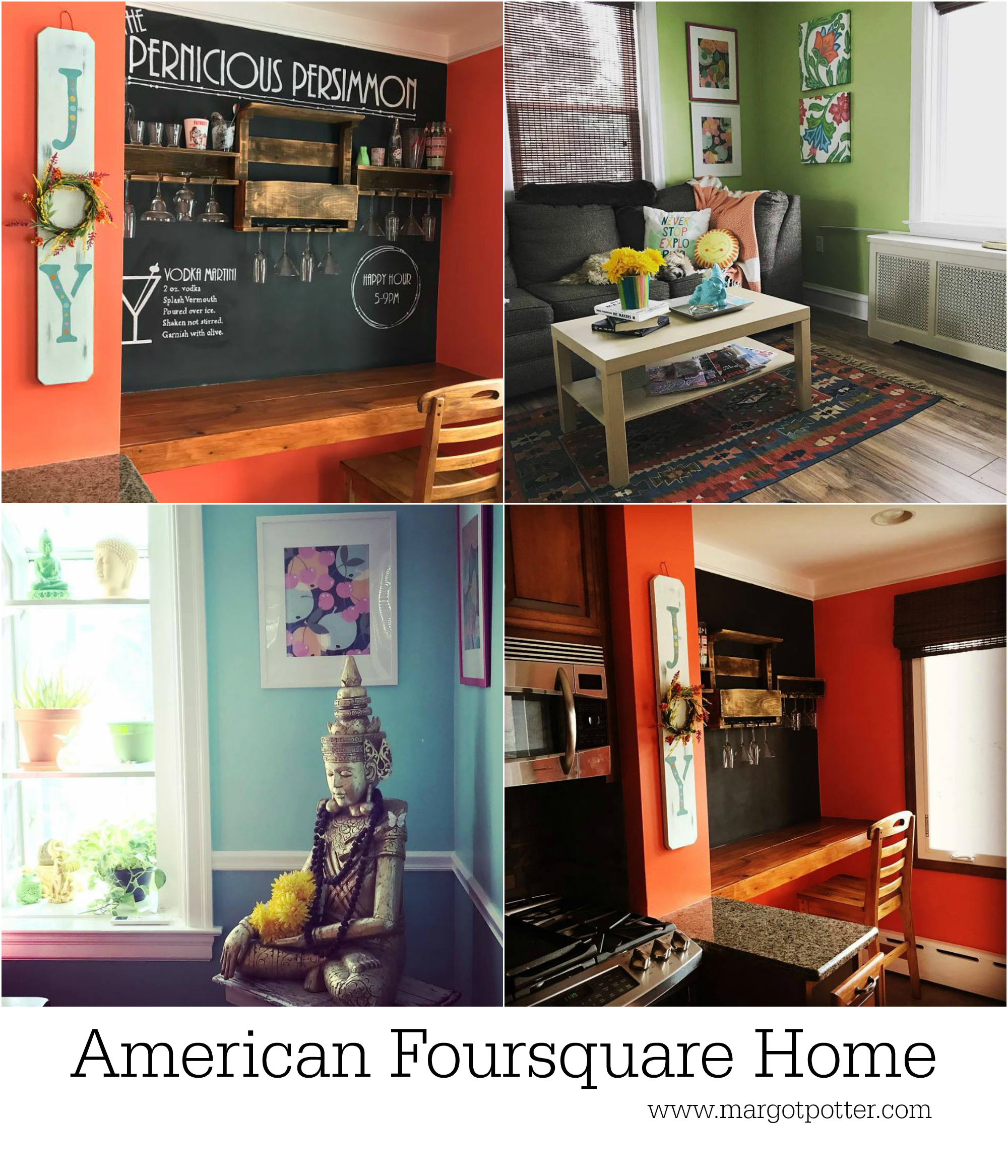American Foursquare Home.png
