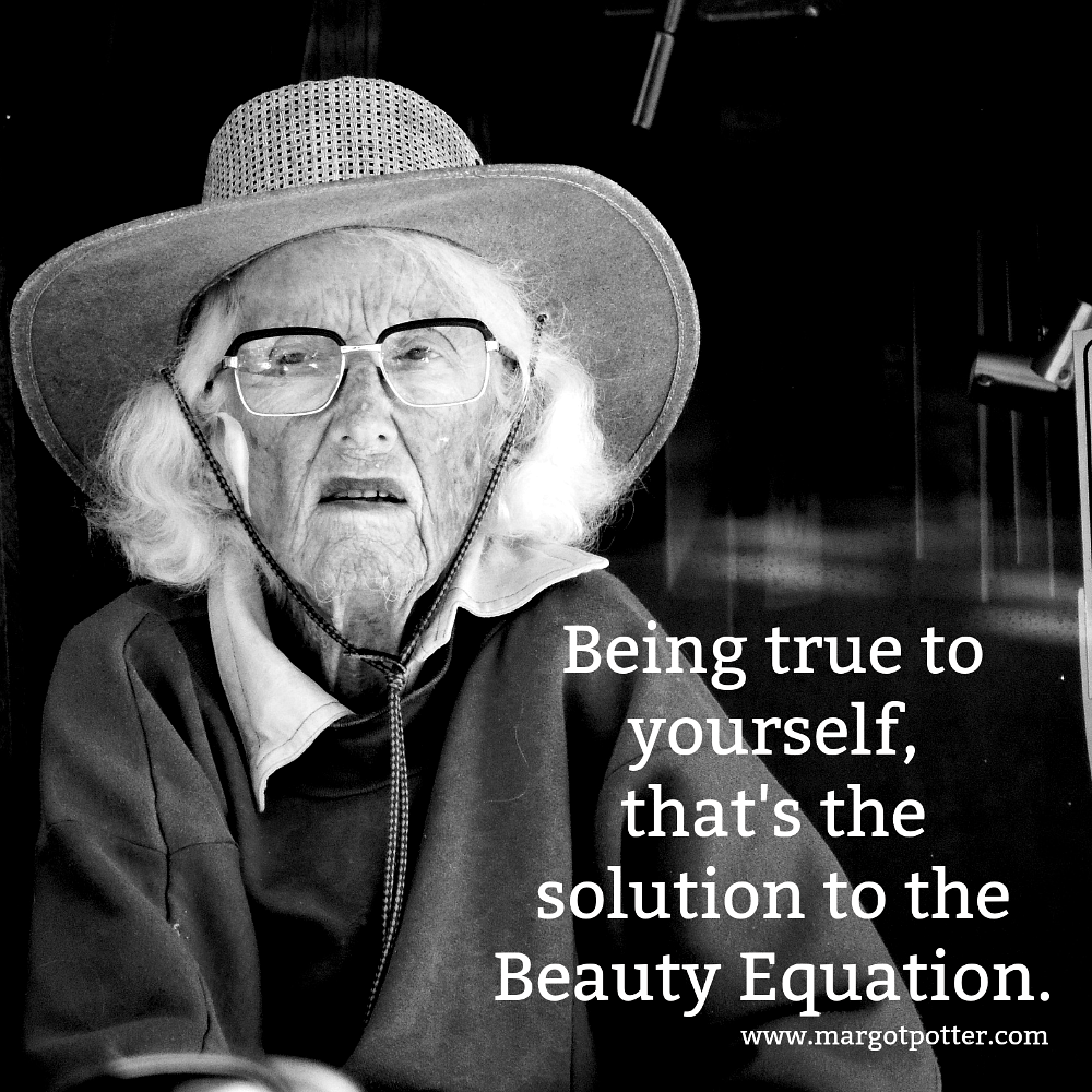 The Beauty Equation.png