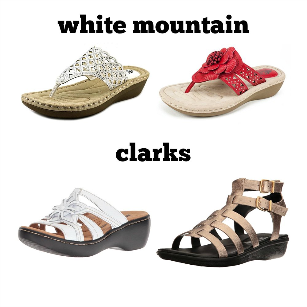 white mountain and clarks.png