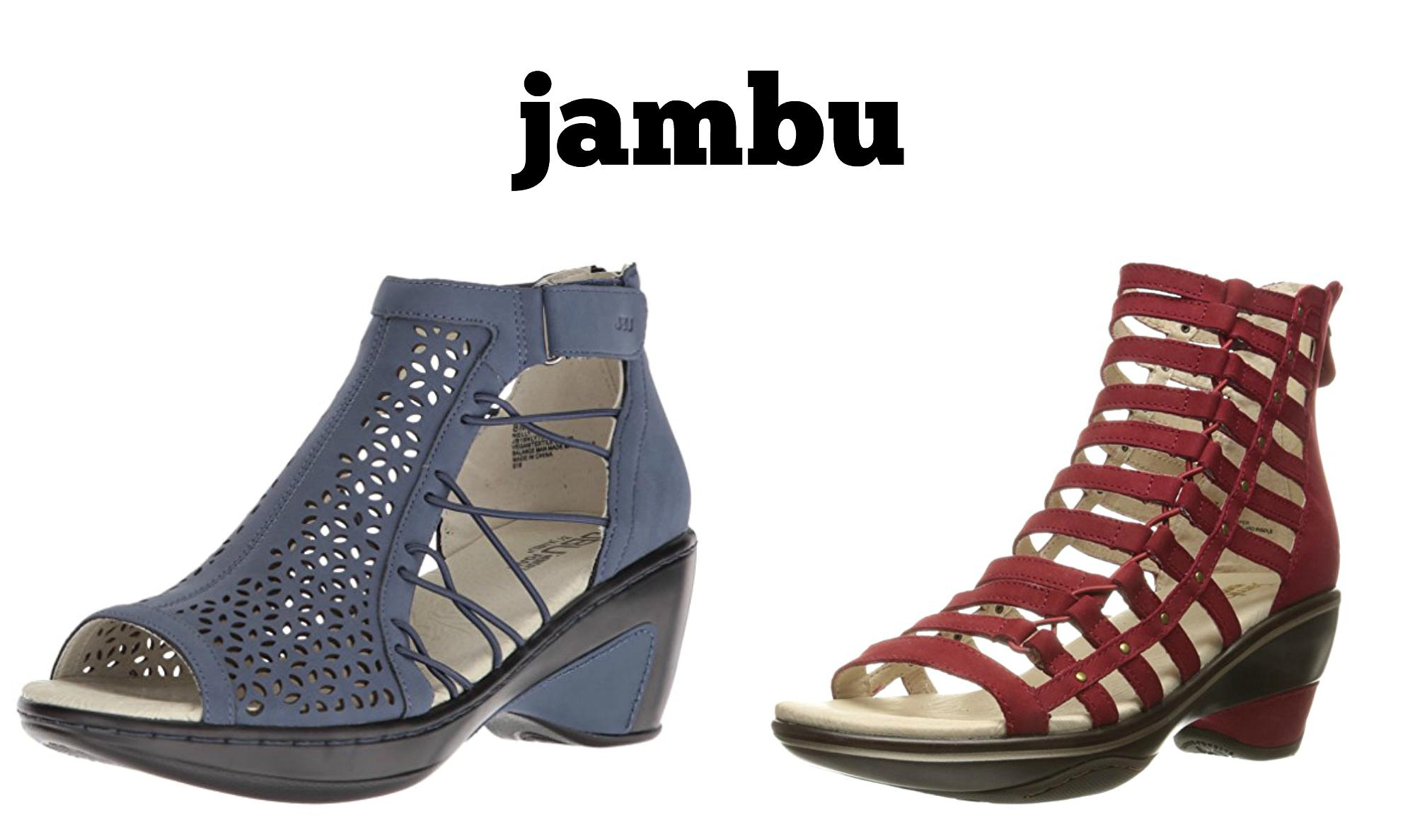 Jambu.png