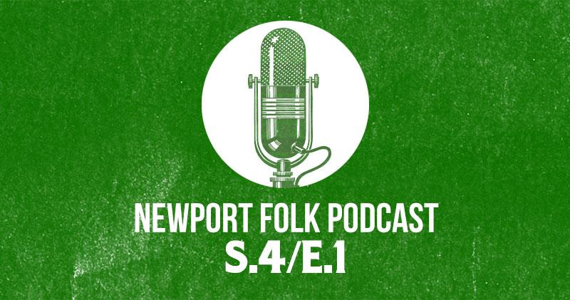 spot-podcast-s4e1.jpg