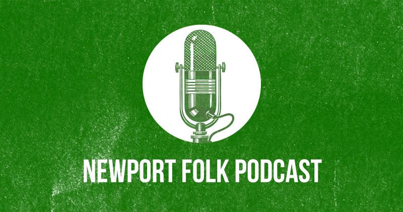 spot-podcast.jpg