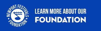 side-foundation.jpg